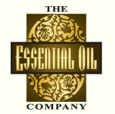 eoc-logo_225x223
